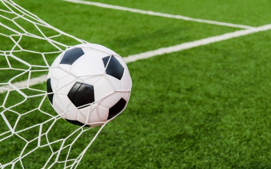 Museu do Futebol exibe três curtas-metragens nas redes sociais neste sábado