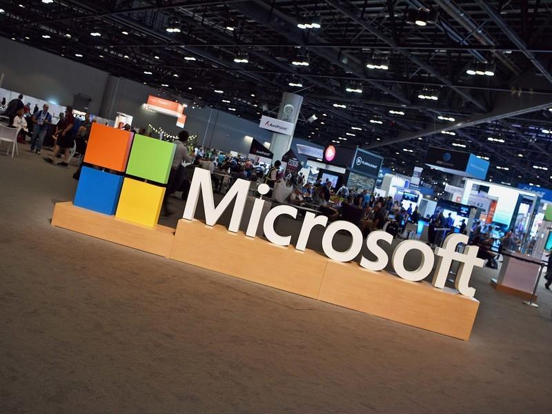 Microsoft muda políticas de privacidade para monitorar áudios