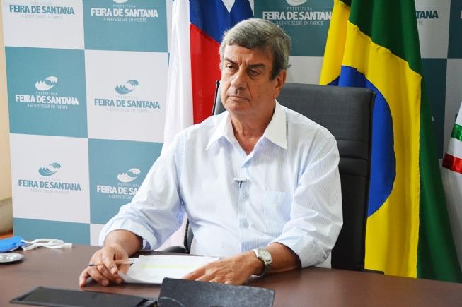 Prefeitura de Feira de Santana interdita 121 estabelecimentos por irregularidades e intensifica fiscalização