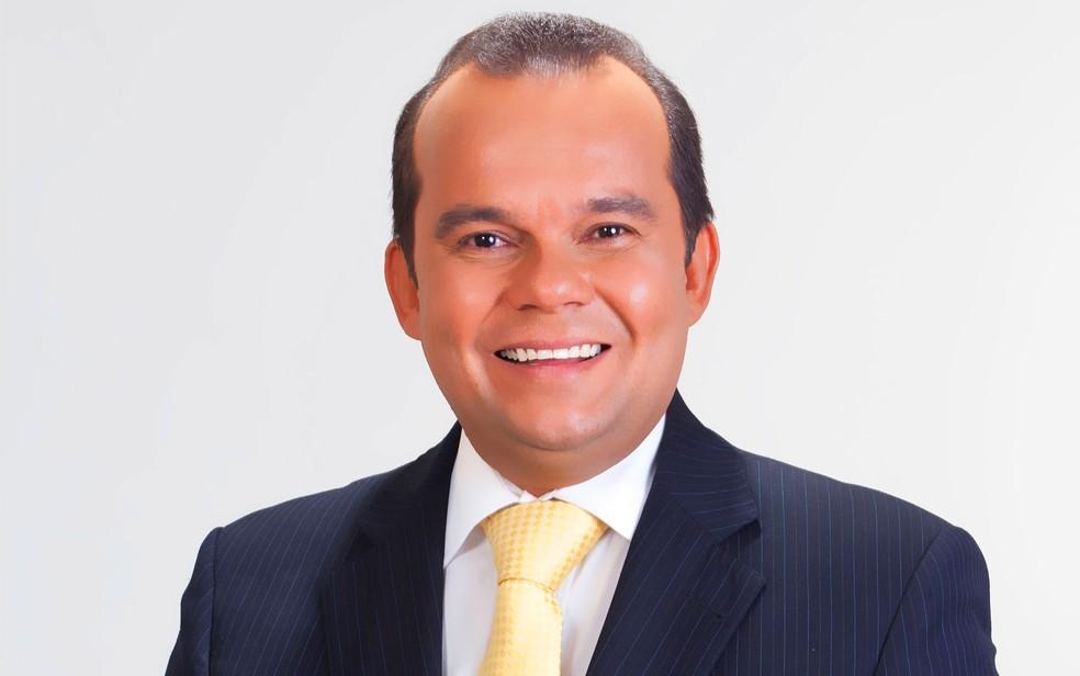 Autor do projeto de suspensão das parcelas dos empréstimos, Geraldo Júnior apoia cobrança de ACM Neto aos bancos