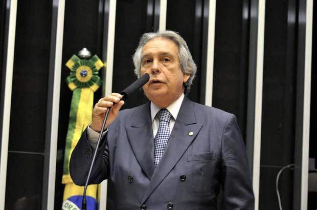 Paulo Magalhães destina 800 mil para combate ao coronavírus em Cachoeira