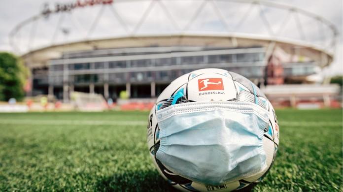RádioTransamérica retoma transmissões ao vivo do futebol com Campeonato Alemão